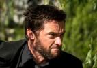 """Elenco japonês ajudou a ambientar novo """"Wolverine"""", diz Hugh Jackman - Reprodução / Fox Films"""