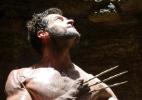 """""""Wolverine - Imortal"""" estreia no topo da bilheteria dos EUA, mas renda é menor do que o esperado - Reprodução / Fox Films"""