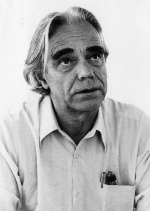 Artista argentino tinha 92 anos - Niels Andreas/Folhapress