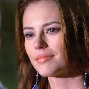 """Em """"Amor à Vida"""", Paloma diz a Bruno que precisa dele"""