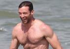 """""""Dieta do Wolverine"""" pode trazer danos à saúde, dizem especialistas - Grosby Group/Divulgação"""