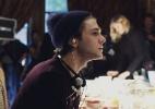 Prodígio do cinema canadense, Xavier Dolan convence em Veneza - Reprodução