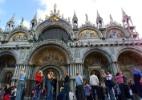 Além das gôndolas: conheça tantas outras deliciosas faces de Veneza - Divulgação