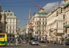 Passeios GLBT em Viena - Eduardo Vessoni/UOL