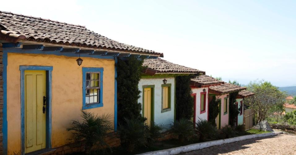 Artesanato De Madeira Como Fazer ~ Encontre natureza com boemia no charmoso distrito de