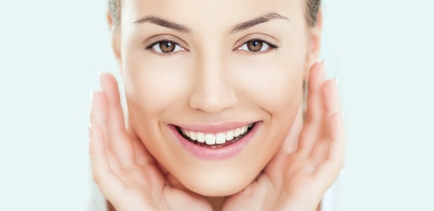 A busca por um rosto sempre jovem estimula novas tecnologias no mercado de beleza - Thinkstock