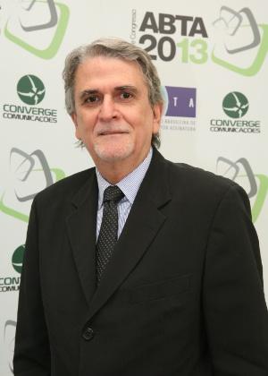 Oscar Simões, presidente da Associação Brasileira de TVs por Assinatura - Divulgação