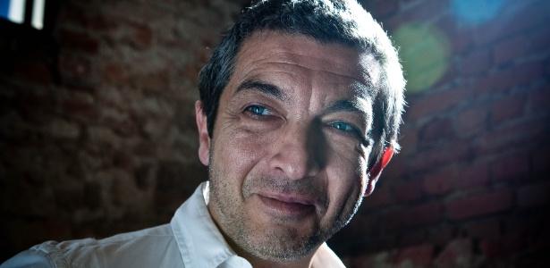 Ricardo Darín says pandemic unmasked inequality and environmental damage
