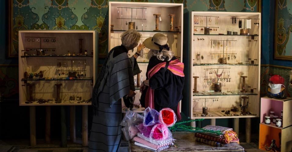 Adesivo De Parede Rolo ~ Cidade de San Miguel de Allende tem passeios por 500 anos de história BOL Fotos BOL Fotos