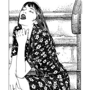 Reprodução/Tumblr