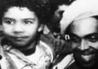 Exílio: Intelectuais saíram do Brasil durante a ditadura - Acervo Gege Produções Artísticas/Divulgação
