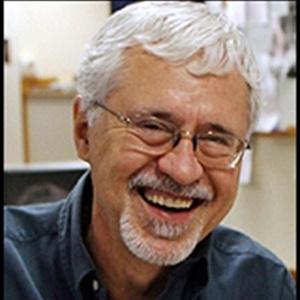 Jornalista e escritor Luiz Paulo Horta morre no Rio de Janeiro - Reprodução/ABL