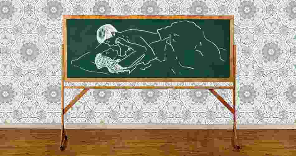 Por mais que o comportamento humano mude e evolua, alguns mitos são perpetuados através das gerações. Quando o assunto é sexo, então, não é nada difícil que um conceito da época da sua avó volta e meia seja citado por alguém como verdade incontestável. Falta de informação, preconceito e dificuldade para abordar o tema são alguns dos fatores que ainda mantêm vivas algumas crenças equivocadas. Veja, a seguir, alguns exemplos. Por Heloísa Noronha, do UOL, em São Paulo - Didi Cunha/UOL