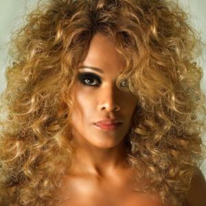 Leilah Moreno - Divulgação