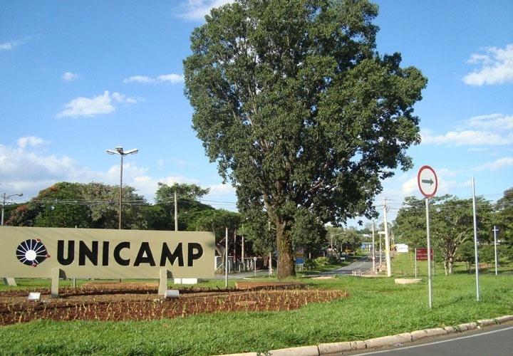 É no distrito de Barão Geraldo que está a Universidade Estadual de Campinas (Unicamp), a maior instituição produtora de patentes de pesquisa no Brasil, em Campinas