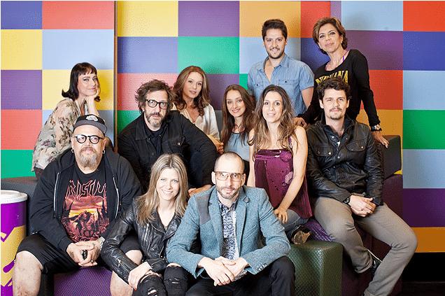 Ex-VJs falam sobre o fim da MTV no sinal aberto