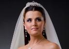 Qual é o penteado mais bonito para noivas? Vote e eleja - Thinkstock