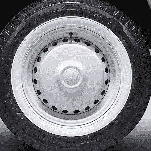 Volkswagen Kombi Last Edition - Divulgação