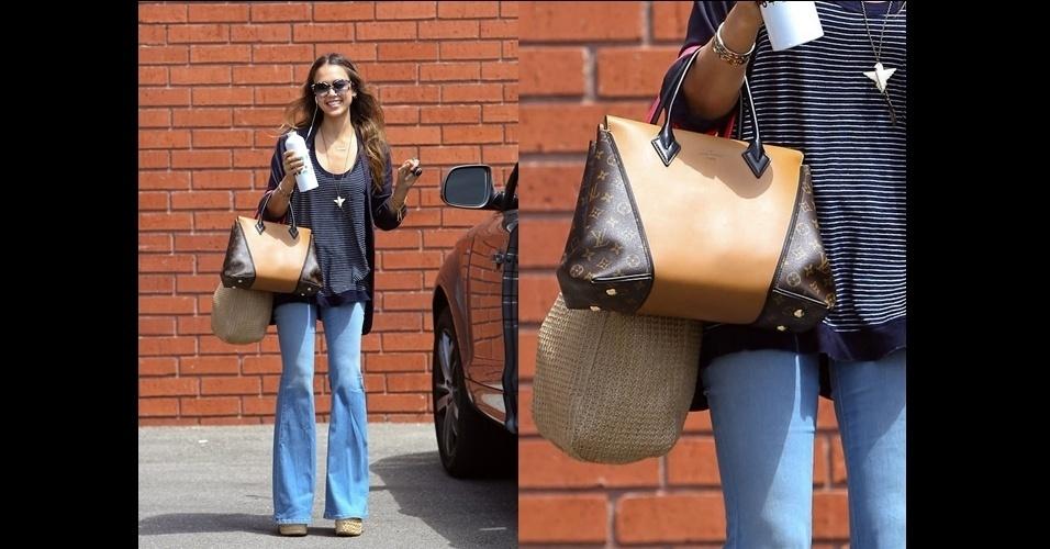 509ac19b1 Britânica é condenada por roubar 905 bolsas de grifes de luxo ...