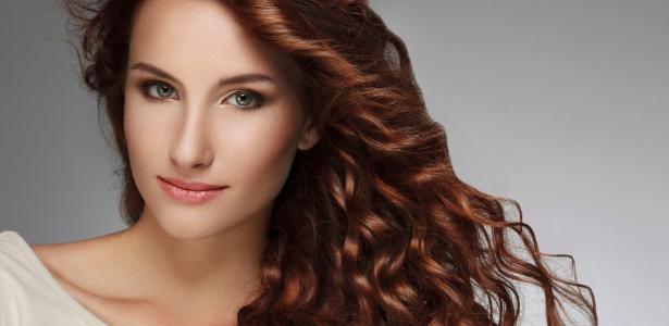 É possível ter cabelos dignos de capa de revista usando produtos de baixo custo - Thinkstock
