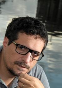 Leo Caldas/Folhapress