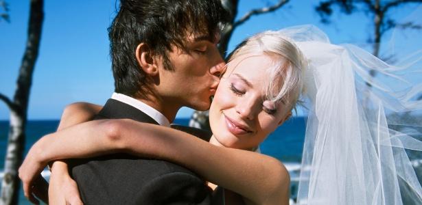 Assessoria de casamento tira dos noivos uma série de responsabilidades estressantes