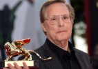 "Festival de Veneza homenageia William Friedkin, pai do ""Exorcista"" - Claudio Onorati/EFE"