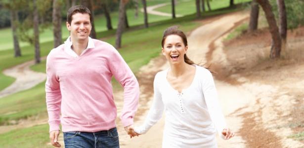 Estudo descobriu que o homem pode, inconscientemente, não gostar quando a parceira é bem sucedida - Monkey Business Images/shutterstock.com