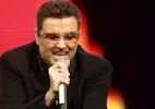 Qual a sua música favorita de George Michael? - Getty Images