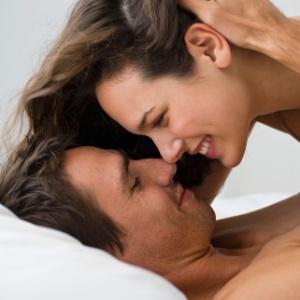 Segundo pesquisadores, dependendo da intensidade da relação sexual, ela pode ser considerada uma atividade física significativa - Thinkstock