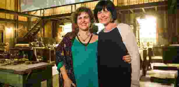 Não será agora as estreias das autoras Duca Rachid e Thelma Guedes no horários das 9 - Divulgação/TV Globo