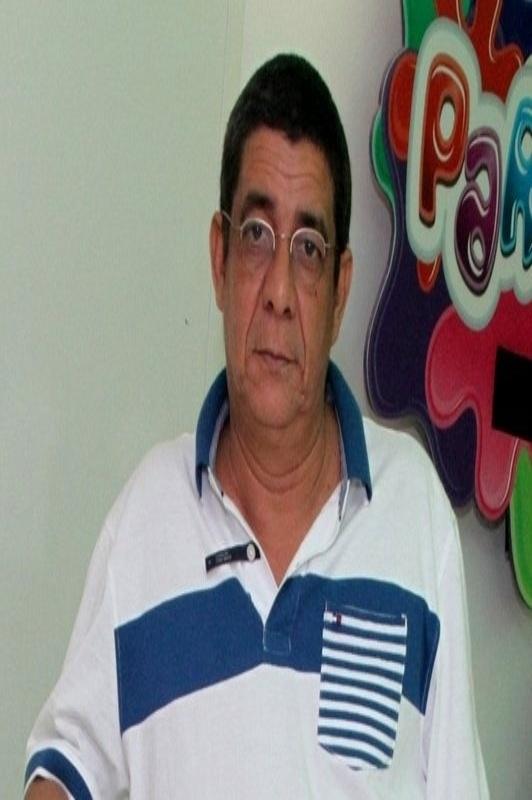 11.set.2013 - Zeca Pagodinho no aniversário de 3 anos do filho de Juliana Knust, Matheus, em casa de festas no Rio de Janeiro