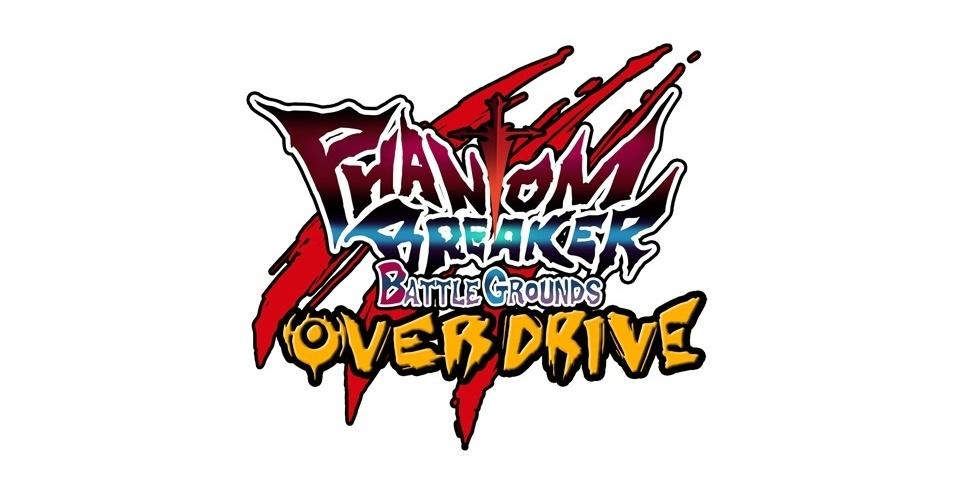 """""""Phantom Breaker: Battle Grounds Overdrive"""" é a versão para o PlayStation 4 do beat 'em up"""