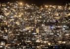 Região Sudeste concentra metade dos domicílios em favelas do Brasil - Rafael Fabrés