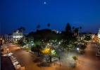 Conheça Salta, no norte da Argentina - Victor Ruiz Caballero/The New York Times