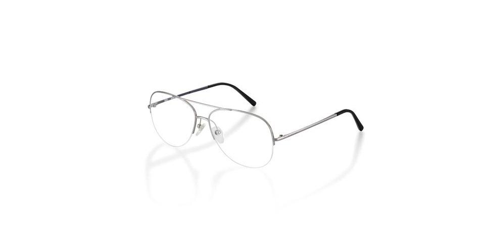 748b788af49e8 Os óculos usados pela personagem Simone (Vera Zimmermann) são da Burberry e  custam R