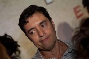 Mastrangelo Reino/Folhapress