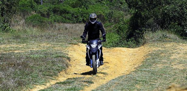 Mário Villaescusa/Infomoto