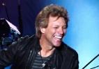 Mesmo sem guitarrista, Bon Jovi fecha 2013 com título de maior turnê do ano - Manuela Scarpa/Foto Rio News