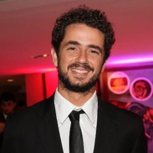 Thiago Duran / AgNews