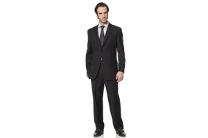 Hora H  Peças para um guarda-roupa básico masculino. 1   85Divulgação 340df81eb3