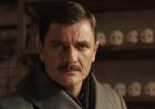 Argentina escolhe filme sobre nazista Mengele para concorrer ao Oscar - Divulgação