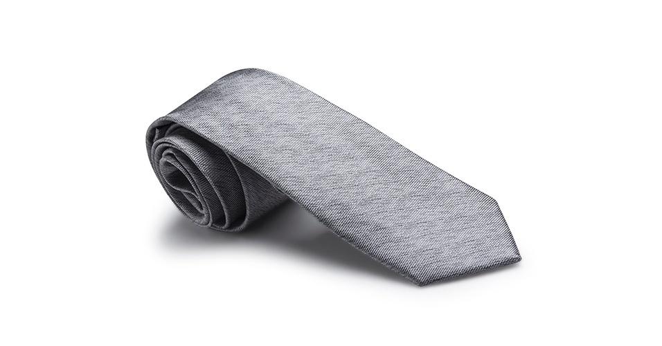Hora H  Peças para um guarda-roupa básico masculino - BOL Fotos ... b72b38554c