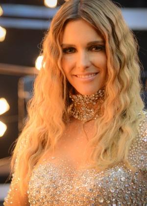 """Fernanda Lima volta a comandar a sétima e última temporada do """"Amor & Sexo"""""""