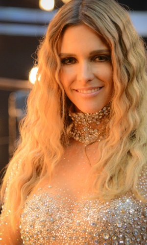 Fernanda Lima volta a comandar a terceira e última temporada do