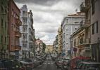 Conheça Campo de Ourique, em Lisboa - Joao Pedro Marnoto/The New York Times