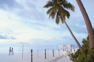 Divulgação/Le Shangri La's Villingli Resort