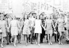 Ditadura militar (1964-1985): Breve história do regime militar - Reprodução