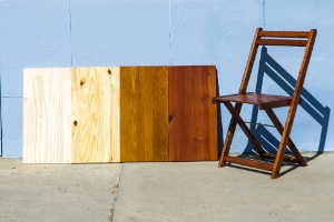 Use detalhes simples para transformar a cortina do quarto das crianças - Leandro Moraes/UOL
