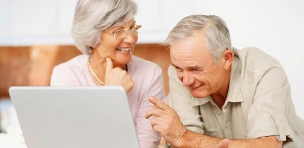 Bem usado, o Facebook pode ajudar as pessoas a viverem mais, diz estudo